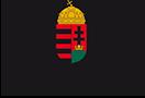 Emberi Erőforások Minisztériuma